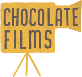 chocolatefilmsworkshop-logo